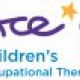 Ace Childrens Occupational Therapy Ltd