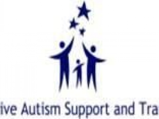 Positive Autism Support and Training