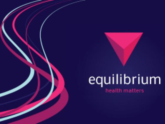 Equilibrium Health Matters