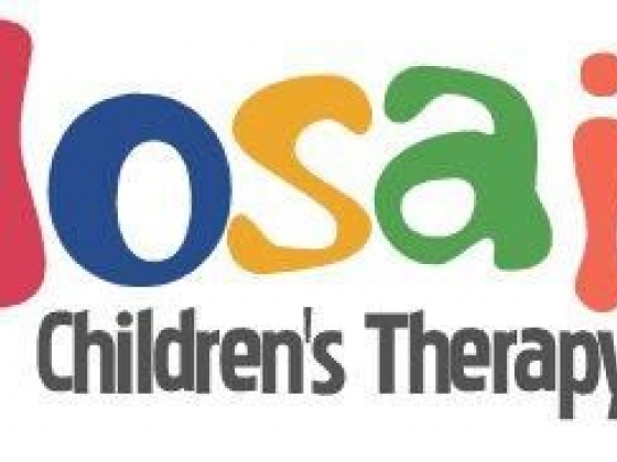 Mosaic Children's Therapy Centre