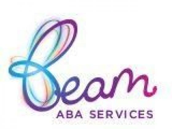 Beam ABA Services